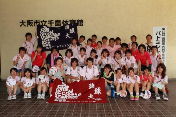 2011_N63.jpg